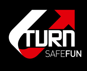 Logo U-Turn